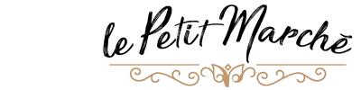 The French Shop - Le Petit Marché